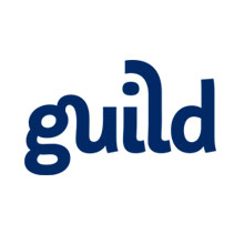 Guild new